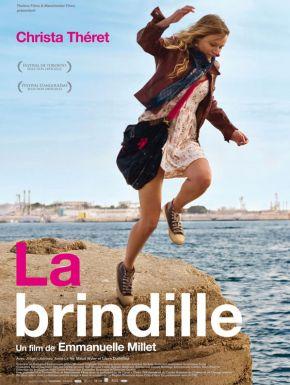 Sortie DVD La Brindille