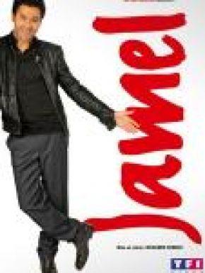 Sortie DVD Jamel - Tout sur Jamel