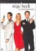 Sortie DVD Nip tuck Saison 2
