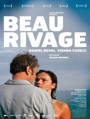 DVD Beau Rivage