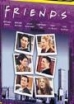 Jaquette dvd Friends - Coffret intégral de la Saison 4