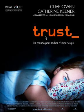 DVD Trust