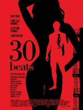 DVD 30 Beats