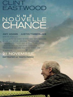 DVD Une Nouvelle Chance