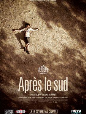 DVD Après Le Sud