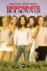 Sortie DVD Desperate housewives