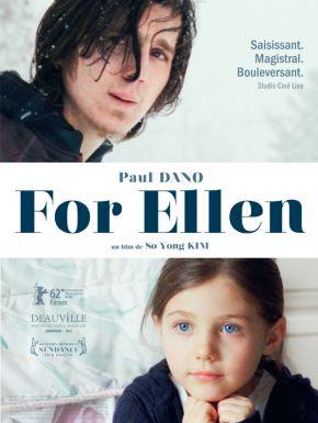 DVD For Ellen