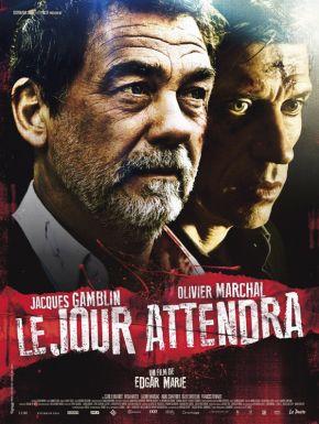 Sortie DVD Le Jour Attendra