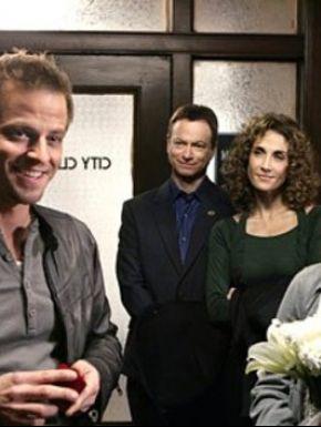 Les Experts : Manhattan - Saison 8 en DVD et Blu-Ray