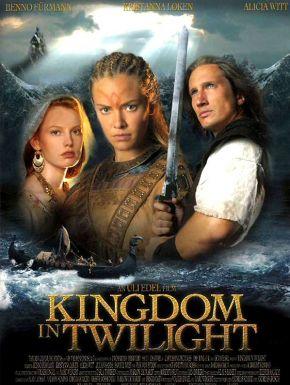 L'Anneau sacré DVD et Blu-Ray