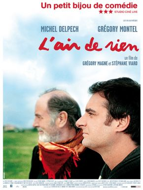 DVD L'Air De Rien