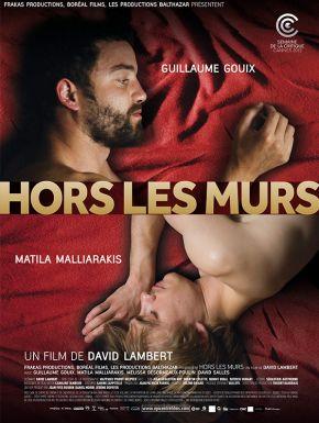 Sortie DVD Hors Les Murs