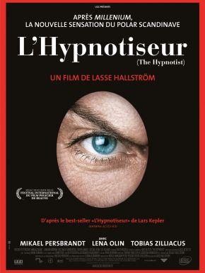 Sortie DVD L'Hypnotiseur