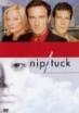 Sortie DVD Nip Tuck