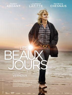 DVD Les Beaux Jours