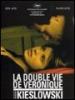 sortie dvd  La Double vie de Véronique