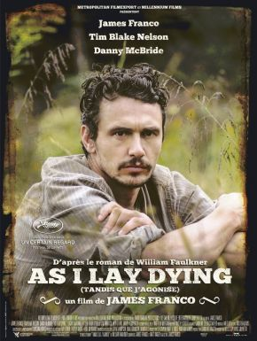 sortie dvd	  As I Lay Dying