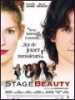 Stage beauty DVD et Blu-Ray