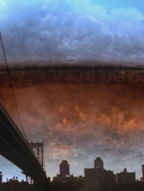 Independence Day Forever Part 2 DVD et Blu-Ray