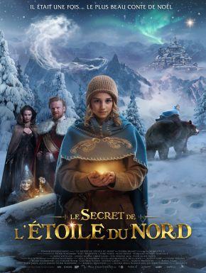 Sortie DVD Le secret de l'étoile du nord