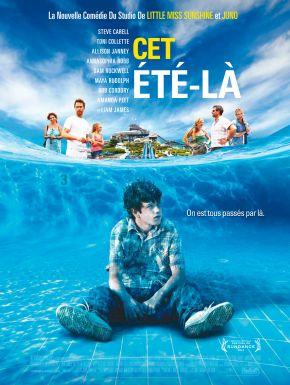 sortie dvd  Cet Ete-La