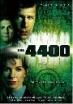 Sortie DVD 4400 intégral de la Saison 1 -  6 épisodes