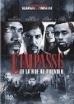 Sortie DVD L'Impasse de la rue au pouvoir