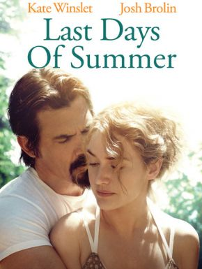 sortie dvd	  Last Days of Summer