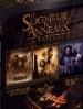 Sortie DVD Seigneur des Anneaux -  la trilogie