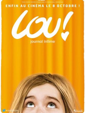 DVD Lou ! Journal Infime