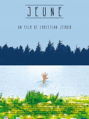 DVD Jeune