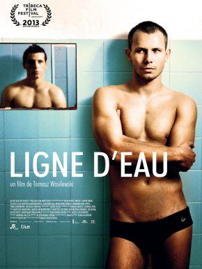 DVD Ligne D'eau