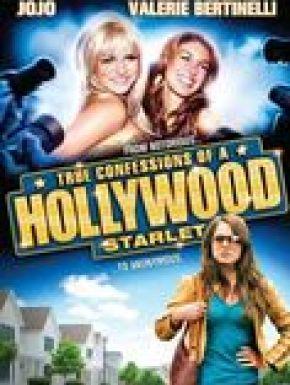 Sortie DVD Confessions D'une Star