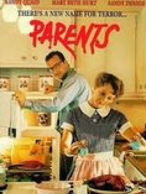 Sortie DVD Parents