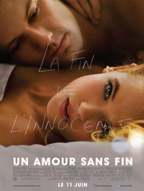 Sortie DVD Un Amour Sans Fin