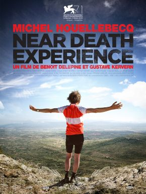 sortie dvd	  Near Death Experience