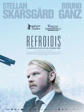 Refroidis DVD et Blu-Ray