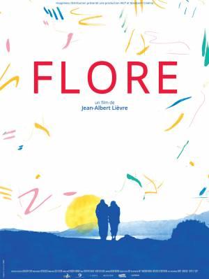 DVD Flore