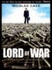 DVD Lord of War