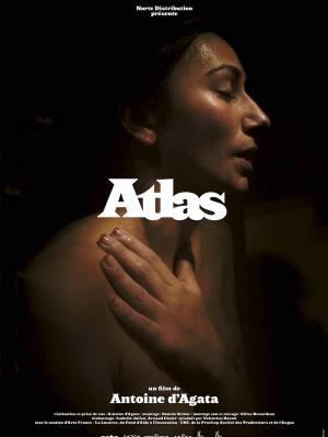 DVD Atlas