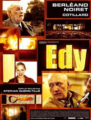 DVD Edy