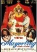 Mayerling DVD et Blu-Ray