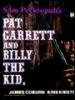 Pat Garrett et Billy the Kid DVD et Blu-Ray