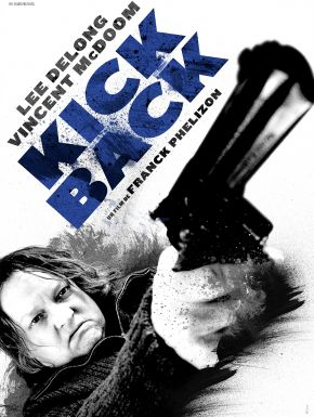 DVD Kickback
