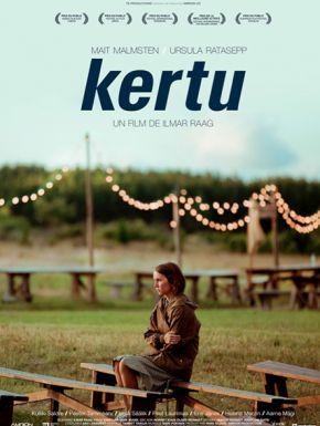DVD Kertu