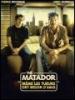 sortie dvd  Matador