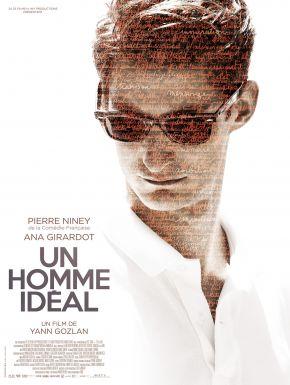 Sortie DVD Un Homme Idéal