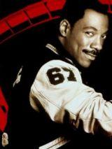 Le flic de beverly hills 4 DVD et Blu-Ray