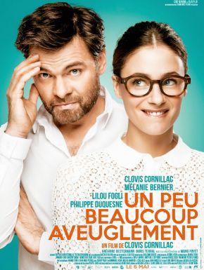 sortie dvd  Un Peu, Beaucoup, Aveuglément