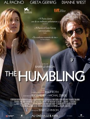 Sortie DVD En Toute Humilité